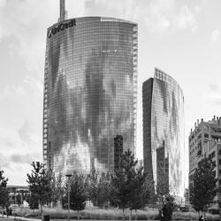 Cesar-Pelli-tower-torre-Unicredit-Piazza-Gae-Aulenti-Porta-Garibaldi-Milano-photo-by-Roberto-Carlando-studioarcphotography.com-1