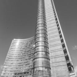 Cesar-Pelli-tower-torre-Unicredit-Piazza-Gae-Aulenti-Porta-Garibaldi-Milano-photo-by-Roberto-Carlando-studioarcphotography.com-3