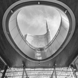Cesar-Pelli-tower-torre-Unicredit-Piazza-Gae-Aulenti-Porta-Garibaldi-Milano-photo-by-Roberto-Carlando-studioarcphotography.com-4