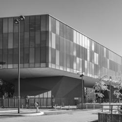 Edificio-per-uffici-Milano-photo-by-Roberto-Carlando-studioarcphotography.com-1