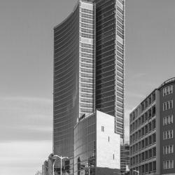 Pei-Caputo-Palazzo-della-Regione-Lombardia-Milano-photo-by-Roberto-Carlando-studioarcphotography.com-1